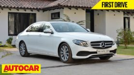 2017-Mercedes-E-Class-E-350d-First-Drive-Autocar-India-attachment