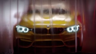 BMW-M4-Factory-Trailer-attachment