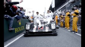 FIA-WEC-season-review-2016-history-repeated-attachment