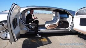 Mercedes-Benz-F-015-Walkthrough-live-coverage-in-SF-attachment