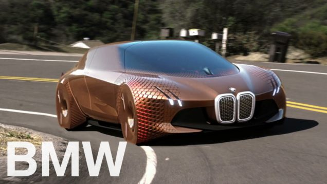 The-ideas-behind-the-BMW-VISION-NEXT-100-attachment