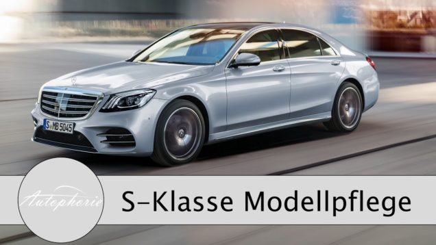 Weltpremiere-neue-Mercedes-Benz-S-Klasse-W222-MoPf-Hightech-Luxus-Benchmark-Autophorie-attachment