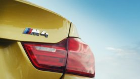 BMW-M4-Ultimate-Racetrack-attachment
