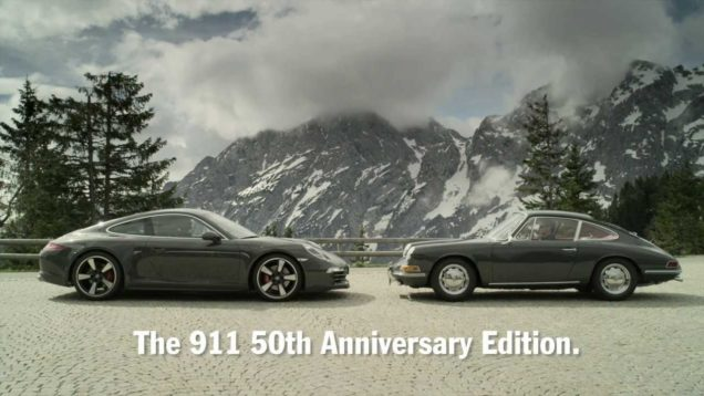 Tradition-Future-The-911-50th-anniversary-edition-attachment