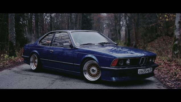 BMW-6-series-E24-attachment