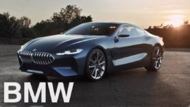 BMW-Concept-8-Series.-Return-to-a-new-era-attachment