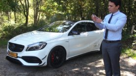 2017-Mercedes-A45-AMG-Full-Review-BRUTAL-AMG-Worthy-Sound-Drive-Acceleration-Interior-attachment