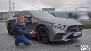 Check-Out-the-New-2018-Mercedes-CLS-FIRST-LOOK-attachment